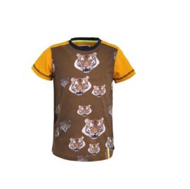 00 Legends22  Shirt Oscar 21-203