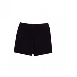 000030 LoFff sports legging zwart Z9111-11