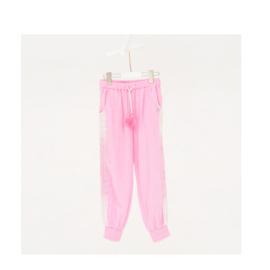 1 Mim-Pi 521 broek roze