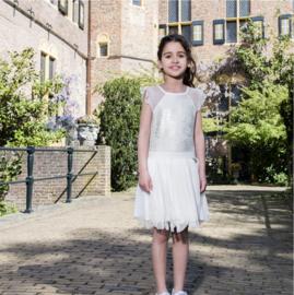 00015 LoFff jurk Aimee Z8387-01