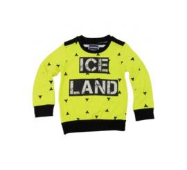 1 Legends22 sweater Iceland ZG-1128