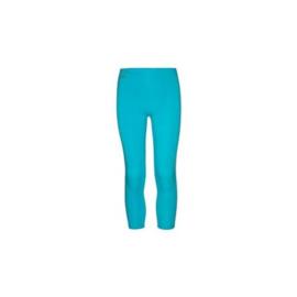 001 Mim-Pi 41 Legging Blauw