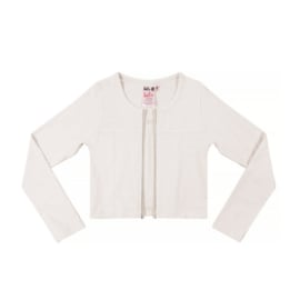 000053 LoFff  jacket - off white Z8193-03