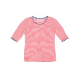 01 Mim Pi  1563 shirt maat 146