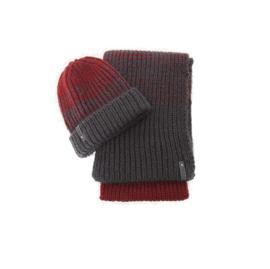 IKKS sjaal-muts  xg99043  maat 49cm