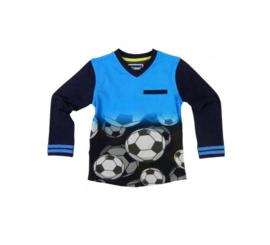 001 Legends22 shirt Jesper 18-774