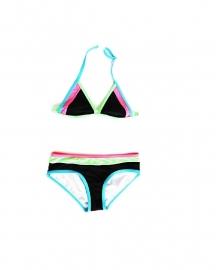 001 Just beach bikini venezuela