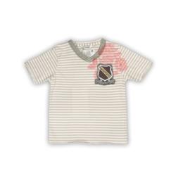 14 Airforce shirt kitt  6165 maat XS voordeel