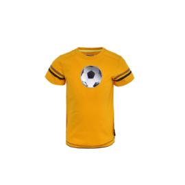 00 Legends22  Shirt ruben 21-216