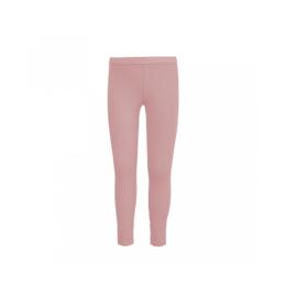 000012 LoFff legging  pink z9113-35