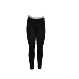 0 LoveStation22 legging zwart 9113-99
