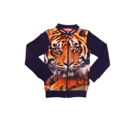 00013  Legends22 vest Dimitri 20-346