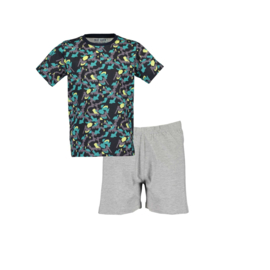 08 Blue Seven pyjama 687500 maat 128