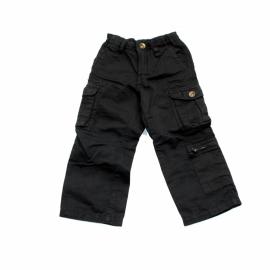 021 American Outfitters casual broek  maat 2