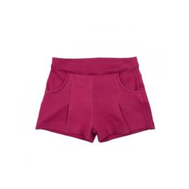 008 LoFff short roze Z7633-02