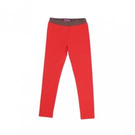 00006 Happynr1 legging  19-227