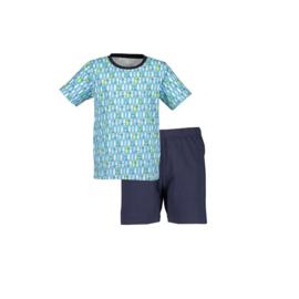 000060 Blue Seven pyjama 638508