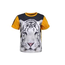 00 Legends22  Shirt Ralph 21-226
