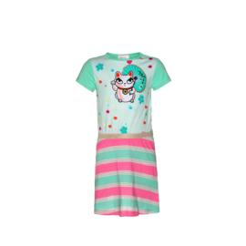 01 Mim Pi mim 301 jurk