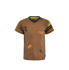 00 Legends22  Shirt 21-214