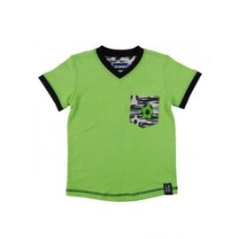 Legends22 shirt Robert ZG-1023