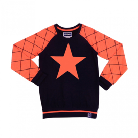 0001  Legends22 sweater graphic sleeve 19-240
