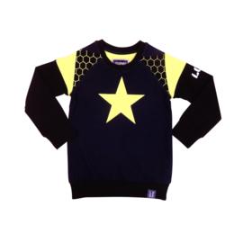 0001  Legends22 longsleeve Star 19-231
