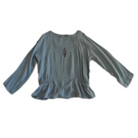 00 Bellerose Lilly shirt maat 164
