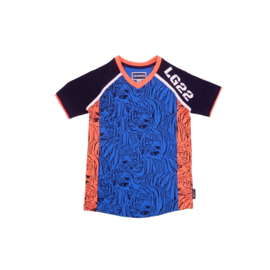 00013  Legends22 Shirt David 20-344