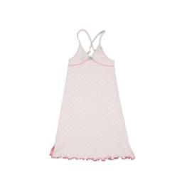 01 Koeka nachthemdje roze fay dots maat 86