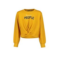 000 Blue Seven sweater 570083