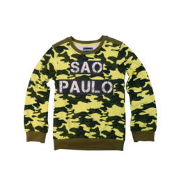 0011 Legends22 longsleeve Sao Paulo 19-161