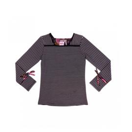 0003 LoFff  Z8240-01 shirt