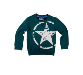 01 Legends22 sweater Bas 18-763