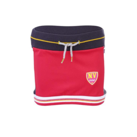 004 Ninni Vi  rok rood NVFW17-18