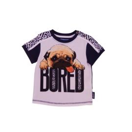 00001 Legends22 mini shirt bored 20-304