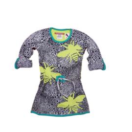 000 LoveStation 22 jurk  Maud 17-126