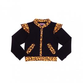 3 Happynr1 jasje panther  19-249