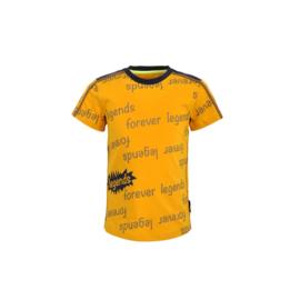 00 Legends22  Shirt Olaf 21-205