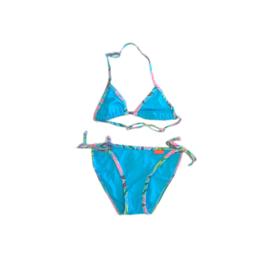 01 Far out bikini maat 128