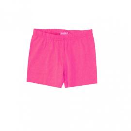 00011 LoFff sports legging neon roze Z9111-17