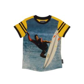 00015 Legends22 Shirt harvey 20-562