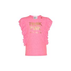 01 Mim Pi mim 241 shirt