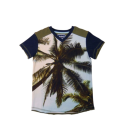 000 Legends22 shirt palmtree 19-123
