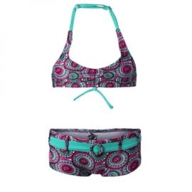 001 Zee & Zo atoli mint bikini