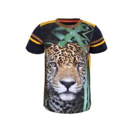 00 Legends22  Shirt Rayn 21-217