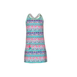 1 Mim Pi mim 310 jurk