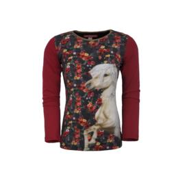 0  LoveStation22 Shirt Ocean 20-766