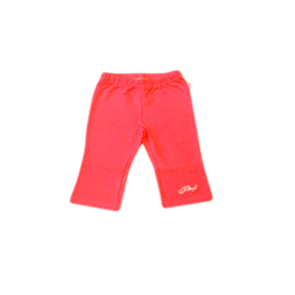 000001 Mim Pi 258  legging roze