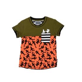 0003 Legends22 shirt Shark pocket 19-190